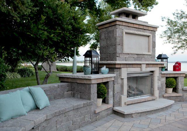 Genial Landscape Designer. Landscape Designer Position With Sunnyside Gardens ...