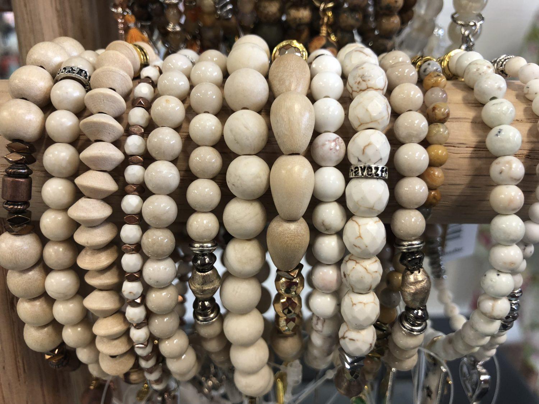 Trill Bracelets