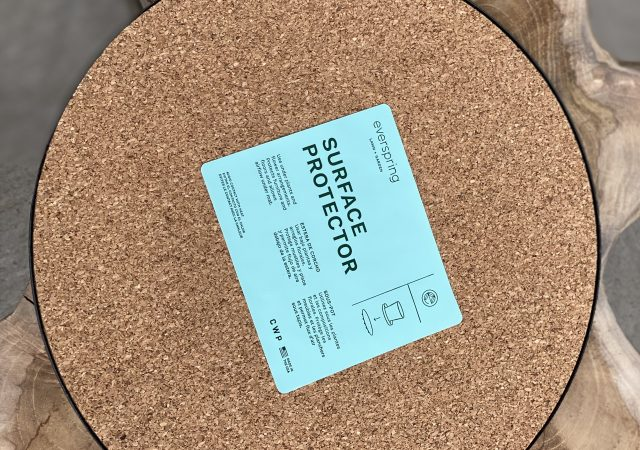 Surface Protector 10""