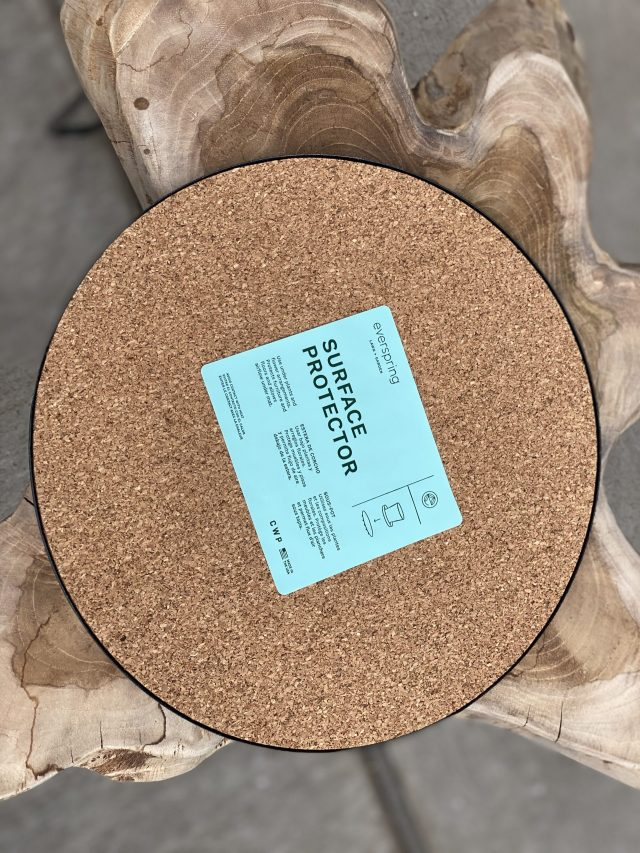 """Surface Protector 10"""""""