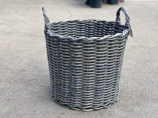 Basket Polyrattan