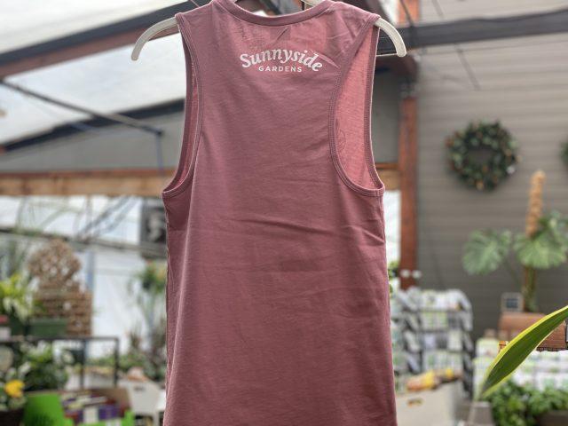 Rose T Shirt SSG