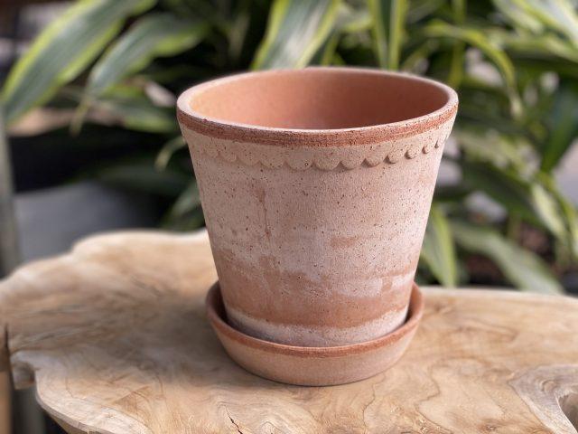 Helena Pot